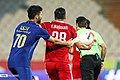 Esteghlal FC vs Tractor FC, 11 July 2020 - 25.jpg
