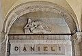 Esterno Hotel Danieli Venezia.jpg