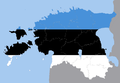 Estonia flag map2.png