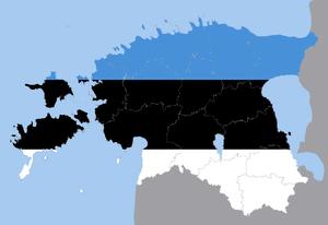 2012 UEFA European Under-19 Championship - Venues