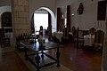Estremoz (35878241606).jpg