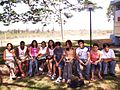 Estudiantes de Medicina de la Elam 26 Andhy.JPG