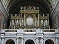 Esztergomi bazilika orgonája.jpg