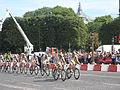 Etape 21 du Tour de France 2009 (3).jpg