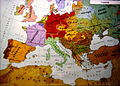 Ethnic map (1914).jpg