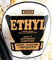 EthylCorporationSign.jpg
