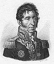 Etienne Pierre Sylvestre Ricard.jpg