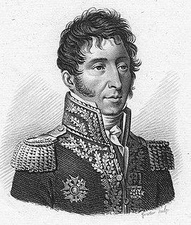 Étienne Pierre Sylvestre Ricard