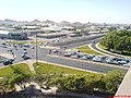 Etisalat Al-Ain Signal-2 - panoramio.jpg