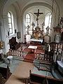 Euerbach, St. Michael (4).jpg