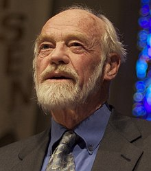 Eugene Peterson (cropped).jpg