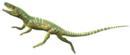 Euparkeria capensis