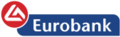 Eurobank logoRGB.PNG