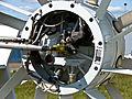Eurocopter EC-135 T1 SAMU Lorraine (3892652583).jpg