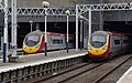 Euston station MMB 48 390048 390036.jpg