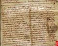 Euthymius Zigabenus, Orthodoxae fidei panoplia dogmatica.png