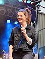 Eva Briegel – Holsten Brauereifest 2015 06.jpg