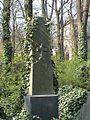 Evangelický hřbitov ve Strašnicích 49.jpg