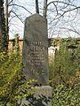 Evangelický hřbitov ve Strašnicích 58.jpg