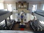 Evangelische Kirche Birklar Blick nach Norden 03.JPG