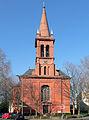 Evangelische Stadtkirche Höchst 4.jpg
