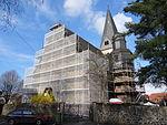 Evangelische Stadtkirche Hungen 21.JPG