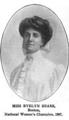 EvelynSears1908.tif