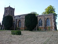 Everdon Church - geograph.org.uk - 1328597.jpg