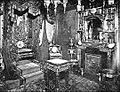 Everleigh Club - Japanese Throne Room.jpg