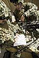 Everyday heroes tasked with extraordinary duties 150722-G-AV652-245.jpg