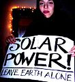 Evi hassapides watson - political demonstation solar power.jpg