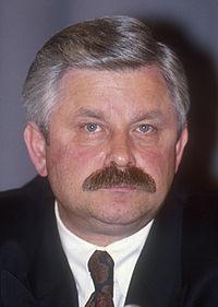 Руцкой, Александр Владимирович — Википедия