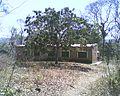 Ex Escuela Nº 4306 'La Salteña' - Candado Grande - Oran - panoramio (4).jpg
