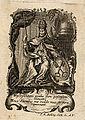 Ex Libris Wessobrunn.jpg