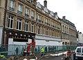 Ex Robert Sayle facade - geograph.org.uk - 711230.jpg