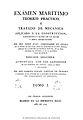 Examen Marítimo teórico práctico 1793 Jorge Juan.jpg