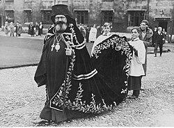 Exarch Stephen of Bulgaria.jpg