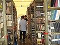 Exkurze wikipedistů v Červeném kostele 18.jpg