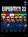 Expedition 23 Reservoir Dogs crew poster.jpg