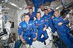 Expedition 35 inflight crew portrait.jpg