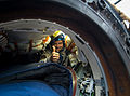 Expedition 41 Soyuz TMA-13M Landing (201411100018HQ).jpg
