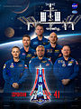 Expedition 41 crew poster.jpg
