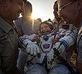 Expedition 52 Soyuz MS-04 Landing (NHQ201709030005).jpg