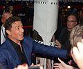 Expendables 3 Paris premiere 2.jpg