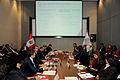 Expertos se reúnen para definir líneas generales del Programa País de la OCDE (14596788982).jpg