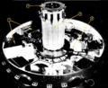 Explorer-8-cone-superieur-enleve.png