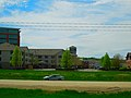 Extended Stay America® - panoramio.jpg