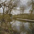 Exterieur OVERZICHT - Arnhem - 20285912 - RCE.jpg