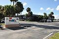 Exterior Shot of the WXEL Building in Boynton Beach Florida, 2012.jpg