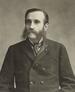 Félix-Gabriel Marchand.png